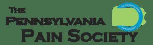 pennpain_logo